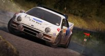 DiRT Rally - Screenshots - Bild 20