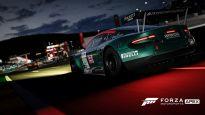 Forza Motorsport 6: Apex - Screenshots - Bild 7