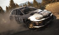 DiRT Rally - Screenshots - Bild 18
