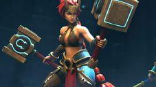 Battlerite Royale - Screenshots