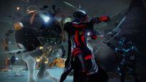 Destiny: König der Besessenen - Screenshots - Bild 30
