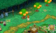 Return to PopoloCrois: A STORY OF SEASONS Fairytale - Screenshots - Bild 5