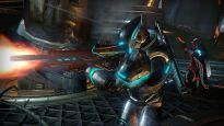Destiny: König der Besessenen - Screenshots - Bild 23