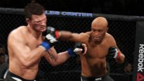 EA SPORTS UFC 2 - Screenshots - Bild 5