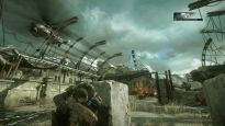 Gears of War: Ultimate Edition - Screenshots - Bild 5