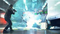 Quantum Break - Screenshots - Bild 1