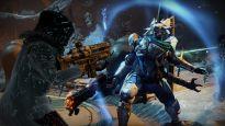 Destiny: König der Besessenen - Screenshots - Bild 31