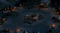 Tyranny - Screenshots - Bild 6