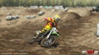 MXGP 2: The Official Motocross Videogame - Screenshots - Bild 7