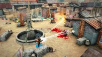 TASTEE: Lethal Tactics - Screenshots - Bild 10