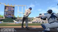 MLB 16: The Show - Screenshots - Bild 4