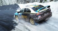 DiRT Rally - Screenshots - Bild 10