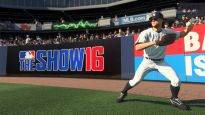MLB 16: The Show - Screenshots - Bild 7