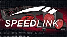 Speedlink - News