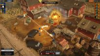 TASTEE: Lethal Tactics - Screenshots - Bild 6