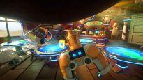 The Playroom VR - Screenshots - Bild 19