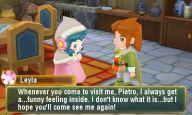 Return to PopoloCrois: A STORY OF SEASONS Fairytale - Screenshots - Bild 8