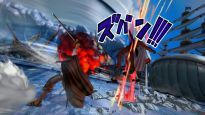 One Piece: Burning Blood - Screenshots - Bild 17