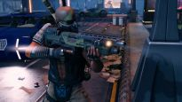 XCOM 2 - DLC: Kinder der Anarchie - Screenshots - Bild 1
