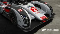 Forza Motorsport 6: Apex - Screenshots - Bild 6