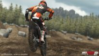 MXGP 2: The Official Motocross Videogame - Screenshots - Bild 12