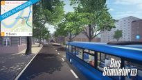 Bus-Simulator 16 - Screenshots - Bild 1