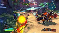 Battleborn - Screenshots - Bild 6