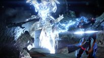 Destiny: König der Besessenen - Screenshots - Bild 36
