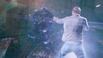 Quantum Break - Screenshots - Bild 10