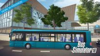 Bus-Simulator 16 - Screenshots - Bild 4