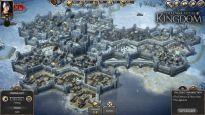Total War Battles: Kingdom - Screenshots - Bild 4