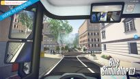 Bus-Simulator 16 - Screenshots - Bild 2