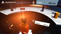 Tumble VR - Screenshots - Bild 1