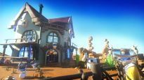 The Playroom VR - Screenshots - Bild 17