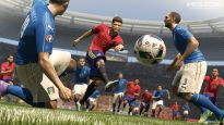 Pro Evolution Soccer 2016 - Data Pack 3 - Screenshots - Bild 7