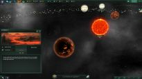 Stellaris - Screenshots - Bild 5