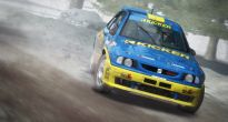 DiRT Rally - Screenshots - Bild 12
