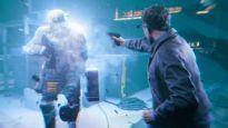 Quantum Break - Screenshots - Bild 11