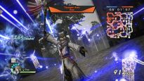 Samurai Warriors 4: Empires - Screenshots - Bild 5