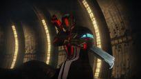 Destiny: König der Besessenen - Screenshots - Bild 22