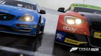 Forza Motorsport 6: Apex - Screenshots - Bild 1