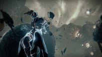 Destiny: König der Besessenen - Screenshots - Bild 46