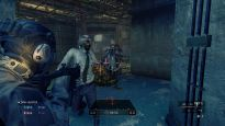 Resident Evil: Umbrella Corps - Screenshots - Bild 2