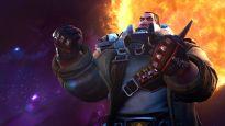 Battleborn - Screenshots - Bild 4