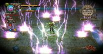 The Witch and the Hundred Knight: Revival Edition - Screenshots - Bild 1