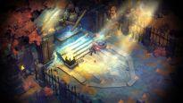 Battle Chasers: Nightwar - Screenshots - Bild 6