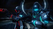 Destiny: König der Besessenen - Screenshots - Bild 15