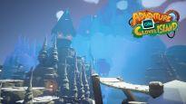 Skylar & Plux: Adventure on Clover Island - Screenshots - Bild 7