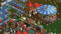 Roller Coaster Tycoon 2 - News