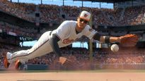 MLB 16: The Show - Screenshots - Bild 15